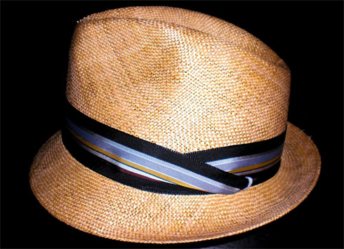 new-york-hat-co_hut01