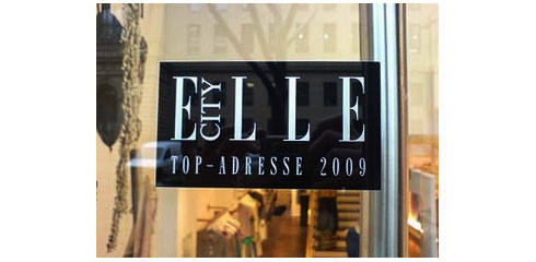 elle-topadresse2009