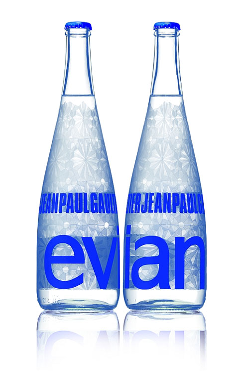 evian_pap-bottle