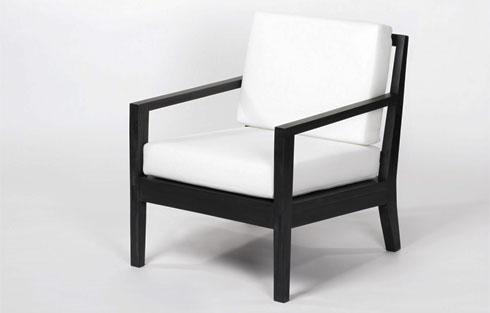lambert_saigon_armchair