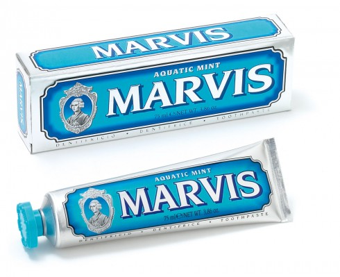 marvis-aquatic_mint-75ml