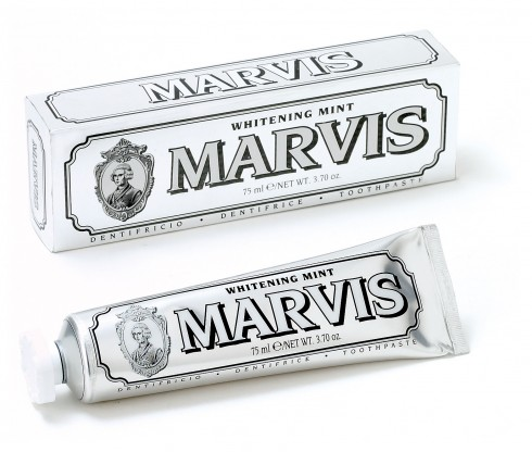 marvis-whitening_mint-75ml