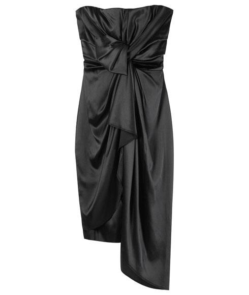 mytheresa_jasmine-di-milo_dress