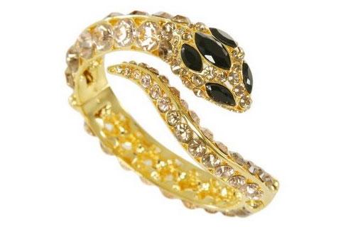 mytheresa_robertocavalli-bracelet
