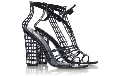 net-a-porter_ysl_cage_strappy_sandals