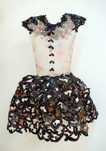 dress1small