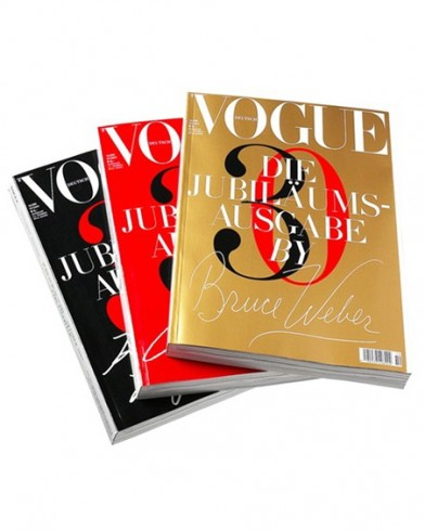 vogue-30