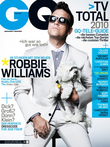 cover_gq_11_09