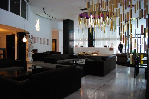 nlh-iittala-lobby-3-150dpi