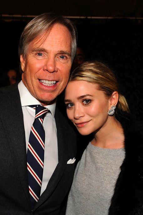ashley-olsen-bei-tommy-hilfiger-la-liste
