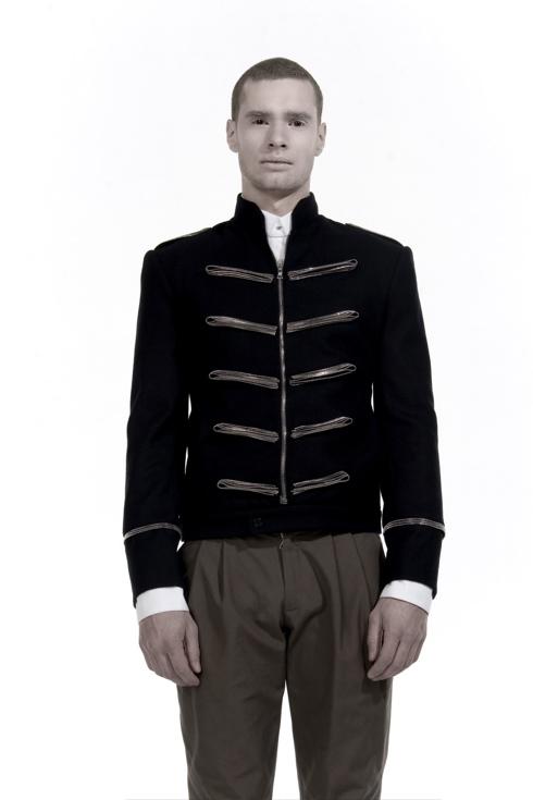 embellished-jacket