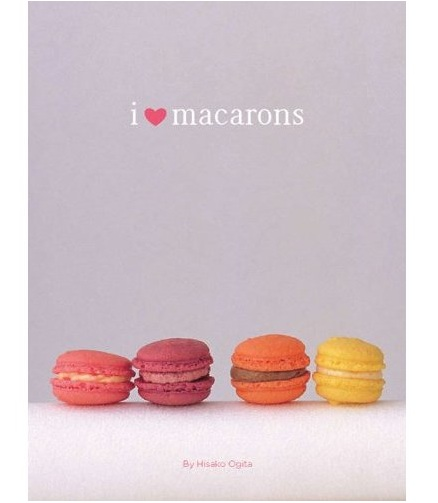 ilovemacarons-paris