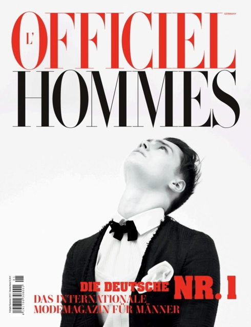 lofficiel-hommes-germany1